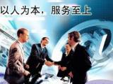 上海人事外包|宜盈劳务代发工资服务完善
