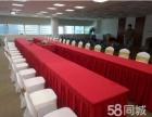 北京会展桌椅租赁 洽谈桌椅租赁 各种沙发租赁