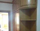 四方理工大学鞍山二路36 3室1厅 85平米 中等装修