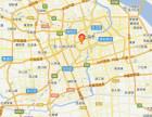 欢迎进入~!九江市三星洗衣机(各网点)售后维修总部电话