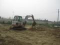 郑州发达挖掘机学校选哪家