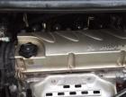 比亚迪M62013款 2.4 自动 尊贵型 七座自动挡商务车高性
