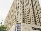 环宇城酒店公寓,日租月租可面谈