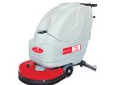 意高美清洁设备清洗设备全国领先的专业西安扫地机供应商