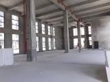 一手厂房 工业土地产权50年 高度8.1 单层可售 预定从速