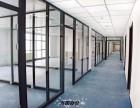 杭州办公室装修办公室隔断 十年的质量 质量办公隔断
