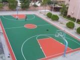 东莞市东城区环氧地坪漆工程有限公司