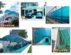 河南开封阳光板生产厂家采光板价格河南誉耐实业采光板