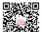 紫楠教育日语培训学校—跟海归老师学地道日语