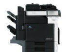 电脑租赁,彩色复印机打印机租赁,投影仪租赁