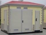 北京电力变压器回收电力设备北京箱式变压器回收
