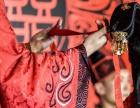 中国婚礼文化的发展之周制婚礼