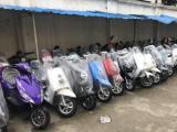苏州高新区1000辆二手车出售,全苏州送货500元起