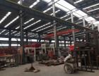 (选址e家)重工业厂房 自带十吨航吊 大小面积 价格优惠