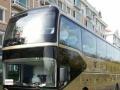 各种商务车、原装考斯特、中型、大型客车、班车接送