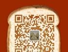 陕西牛羊肉泡馍技术小炒泡馍技术陕西小吃技术特色小吃培训学习
