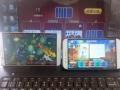 如何代理手机捕鱼电玩城手机移动电玩城
