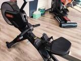 太原健身房器材厂速尔SR800划船机