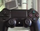 99新国行PS4游戏机、带三个大作!!!