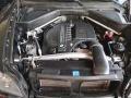 宝马 X5 2010款 xDrive30i 3.0 手自一体 豪
