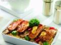 【海鲜焖饭 焗饭加盟】海鲜焖饭意式焗饭石锅拌饭培训