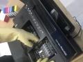 徐州上门维修打印机、复印机、电脑、网络监控、电话