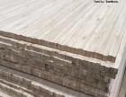 福建厂家新年**竹板家具装修好材料当然首选厚土竹板