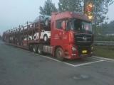 杭州到宁波货运专线 发大件物流公司