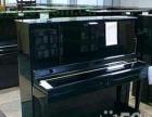 长沙专业搬家公司 钢琴搬运,设备搬迁,搬家搬厂