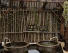 景德镇瀚澜陶瓷产一米陶瓷泡澡缸 陶瓷大缸生产厂家