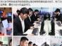 学UI设计就选长沙新华电脑学院