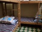 广州梦之旅青年公寓15元/天包水电宽带费,拎包即住家电齐全