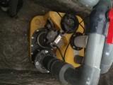 吳江地區君格泵銷售 上門服務 提升污水泵檢測維修