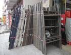 珠海收购旧家具家电 回收旧家具家电 家具回收