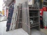 郑州管城回收二手铁床 收购旧铁床 铁床回收