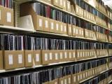 自考生档案如何归档,自带档案人才中心不收怎么办