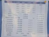 青浦赵巷学大学四级英语就在移动智地