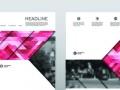 专业PS 广告设计排版设计