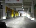 猫头鹰专业车灯升级连锁机构