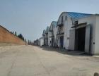 延庆城区 高速口国道边 商业街卖场 27000平米