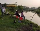 2019年武漢中秋游玩好去處,推薦這個適合家庭出游的農家樂