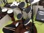大兴可可家园康盛园附近专业古筝古琴教学机构