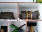 曹鹏高端衣物,奢侈品,皮具,养护