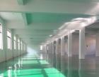 浦城 福建海西五金产业集聚区 厂房 100000平米