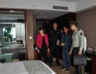 淄博餐饮业酒店宾馆消防设计报审