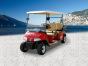 哪里能买到口碑好的电动高尔夫球车|成都高尔夫电动观光车报价