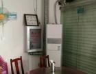 在新合作食品城歺饮区 酒楼餐饮 商业街卖场