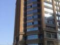 国购汇金广场 写字楼 100平米