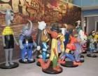 同人疯狂动物城系列模型出售批发详情