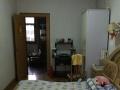 贵池翠微苑 3室1厅 次卧 朝南 中等装修